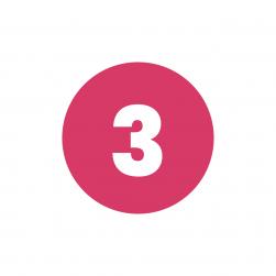3test